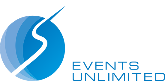 Sky Events Unlimited
